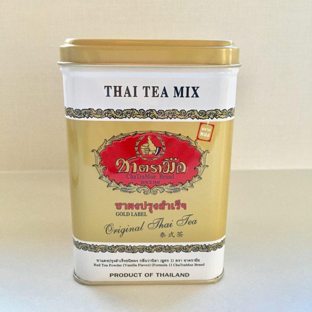 タイティーゴールド缶